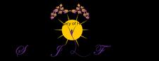 Sinclair Joe Legacy Foundation logo