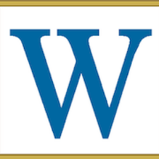 Wilson Investment Properties logo