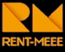 Rent-Meee.com featuring Iryna logo