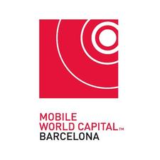 Mobile Talks - MWCapital logo