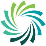 Limerick and Clare Education and Training Board Further Education and Training Division logo