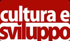 Associazione Cultura e Sviluppo logo