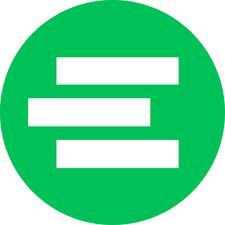 Jeunes Européens - Strasbourg logo