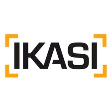 IKASI FORMACION logo
