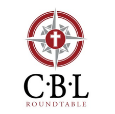 CBL Roundtable logo