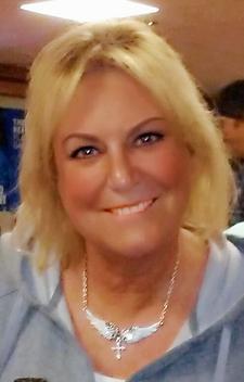 Sue Collins logo