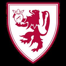 Sacred Heart Major Seminary logo