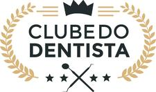 CLUBE DO DENTISTA logo