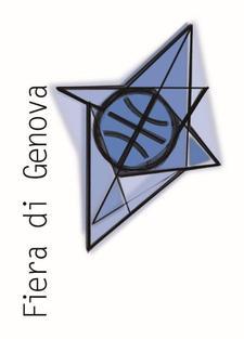 ABCD - Fiera di Genova logo