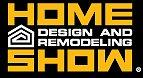 Home Show Management logo