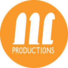 A2C Productions logo