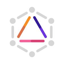 GraphQL-Europe logo