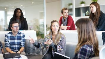 Analyser et développer sa clientèle