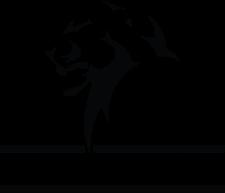 Conciertos Latinos logo