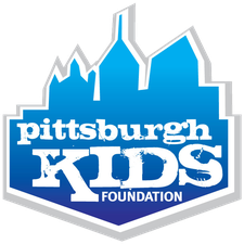 Pittsburgh Kids Foundation logo