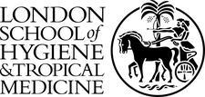 The London School of Hygiene & Tropical Medicine logo