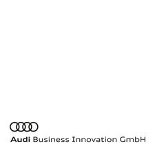 Audi Business Innovation GmbH logo