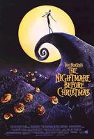 "Henry Miller Library presents ""The Nightmare Before..."
