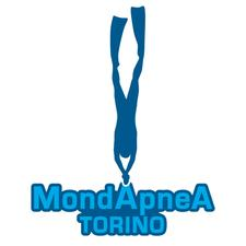 Mondapnea Torino logo