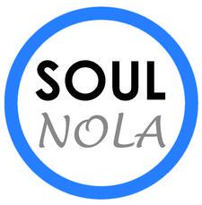 SOUL (Sustaining Our Urban Landscape) logo