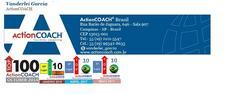 ActionCOACH  Campinas  logo