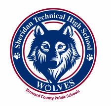 BRACE @ Sheridan Technical HS logo