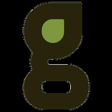 GTECH Strategies logo
