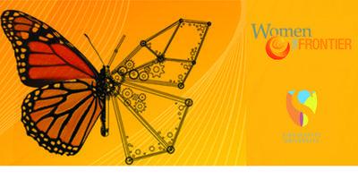 W@F-SU | Designing The Future 2012