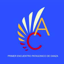 Altas Cumbres Producciones logo