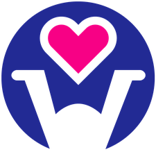 Worcester Game Pile logo