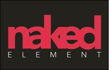 Naked Element Ltd. logo