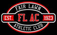 Fair Lawn Athletic Club logo