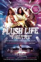 Plush Life