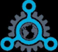 Starthub Miami  logo