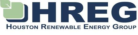 Houston Renewable Energy Group (HREG) Holiday Mixer...