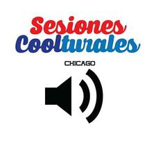 Sesiones Coolturales logo