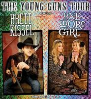 Young Guns Tour