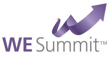 WE Summit 2014