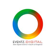 Eventz Digital logo