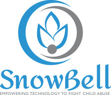 SnowBell Project logo