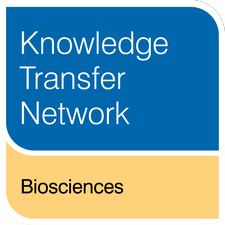 Biosciences KTN logo
