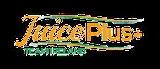 Juice Plus+ Team Ireland logo