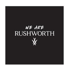We Are Rushworth logo