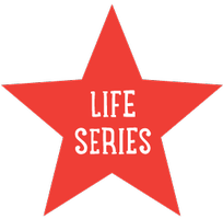 SHAMANIK IMPROV KLASSES: Life Series, A Journey from BeforeBirth...