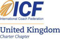 UK ICF logo