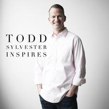 Todd Sylvester Inspires logo