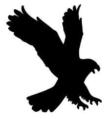 UNT Black Alumni logo