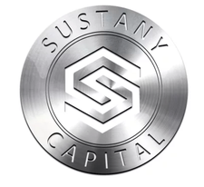 Sustany Capital logo
