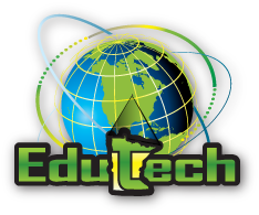"EduTech 2012 Showcase & Forum:   ""Defining the Frontier of..."