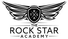 The Rock Star Academy Inc. logo